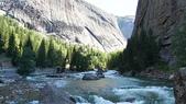 北疆  North Xinjiang - 20180701:07030114額爾濟斯河.JPG