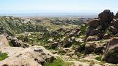 北疆  North Xinjiang - 20180701:07070112怪石峪.JPG