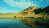 北疆  North Xinjiang - 20180701:07030128額爾濟斯河.jpg