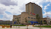 北疆  North Xinjiang - 20180701:07020102烏魯木齊.jpg