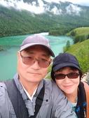 北疆  North Xinjiang - 20180701:07040406喀納斯臥龍灣.jpg