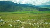 北疆  North Xinjiang - 20180701:07040508喀納斯.jpg