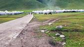 北疆  North Xinjiang - 20180701:07040512喀納斯賈登峪.jpg