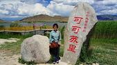 北疆  North Xinjiang - 20180701:07030201可可蘇里.JPG