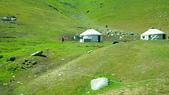 北疆  North Xinjiang - 20180701:07050316喀納斯環山公路.jpg