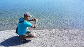 北疆  North Xinjiang - 20180701:07080113賽里木湖.JPG