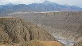 北疆  North Xinjiang - 20180701:07080305奎屯大峽谷.JPG