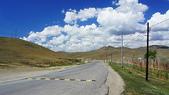 北疆  North Xinjiang - 20180701:07030214可可蘇里.JPG