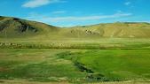 北疆  North Xinjiang - 20180701:07030301往布爾津.jpg