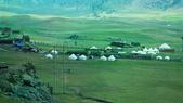 北疆  North Xinjiang - 20180701:07040102喀納斯.JPG