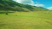 北疆  North Xinjiang - 20180701:07050335喀納斯環山公路.jpg