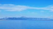 北疆  North Xinjiang - 20180701:07080101賽里木湖.jpg