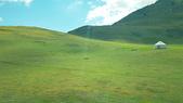 北疆  North Xinjiang - 20180701:07050337喀納斯環山公路.jpg