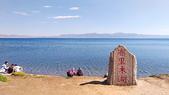 北疆  North Xinjiang - 20180701:07080107賽里木湖.jpg
