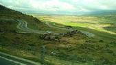 北疆  North Xinjiang - 20180701:07040111喀納斯.jpg