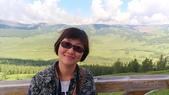 北疆  North Xinjiang - 20180701:07050138喀納斯觀魚亭.jpg