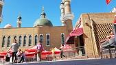 北疆  North Xinjiang - 20180701:07090219烏魯木齊國際大巴紮.jpg