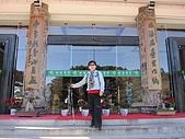 2009-10-25 黃山徽州八日~Day 5:西、北海景區