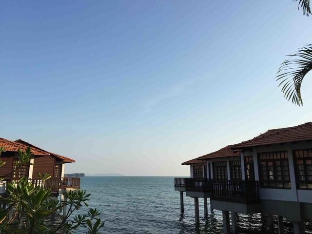 s 2015-03-03 18.33.47.jpg - 2015 馬來西亞
