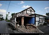 2008-9/6~9/8六十石金針之旅 Part Ⅰ:DSC_7527.jpg