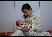 2008-2-29 阿泰的小朋友:DSC_7726.jpg
