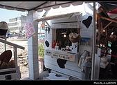 2009-1/10~1/11 南投賞梅之旅:DSC_4304.jpg