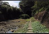 2008-2-15 功維敘隧道:DSC_7490.jpg