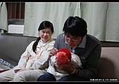 2008-2-29 阿泰的小朋友:DSC_7729.jpg