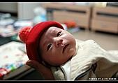 2008-2-29 阿泰的小朋友:DSC_7731.jpg