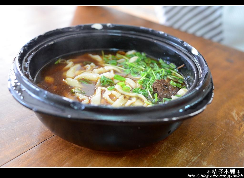 2012-6-9 好難吃牛肉麵:DSC_6477.jpg