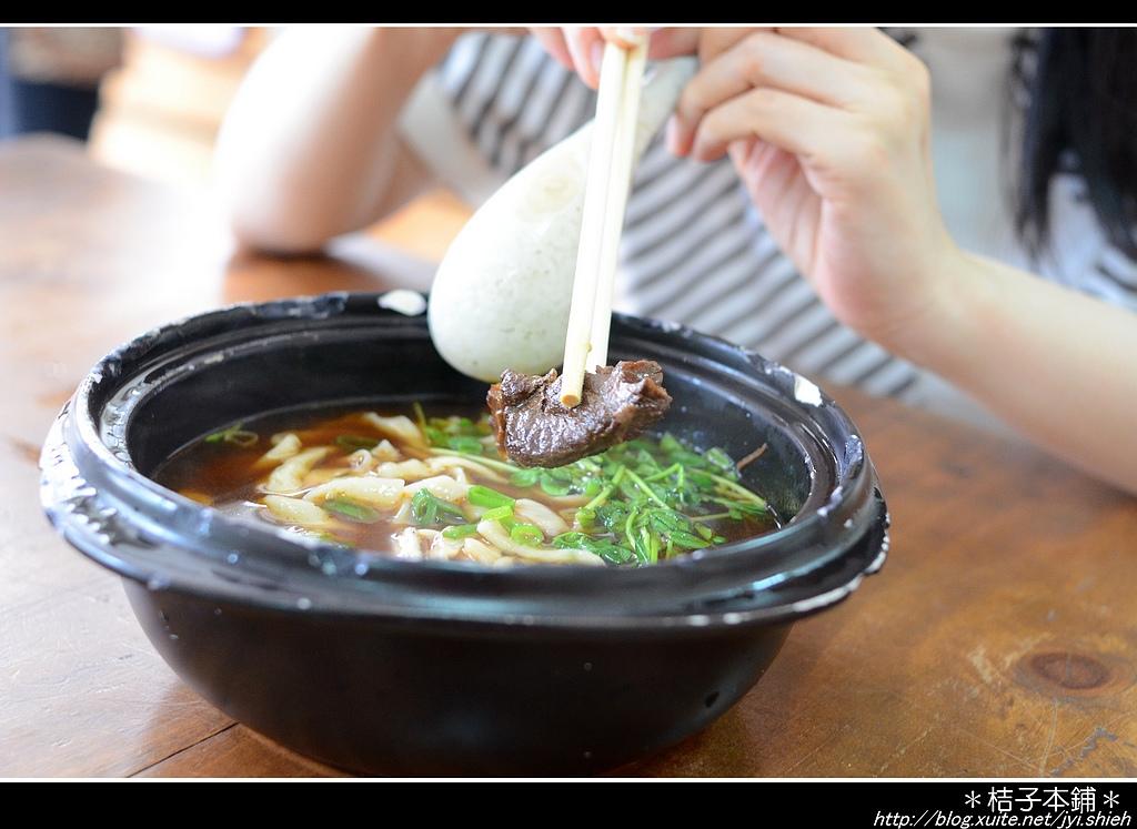 2012-6-9 好難吃牛肉麵:DSC_6478.jpg