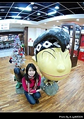 2009-1/10~1/11 南投賞梅之旅:DSC_4469.jpg
