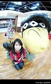 2009-1/10~1/11 南投賞梅之旅:DSC_4471.jpg