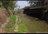 2008-2-15 功維敘隧道:DSC_7493.jpg