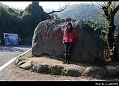 2009-1/10~1/11 南投賞梅之旅:DSC_4319.jpg