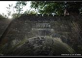 2008-2-15 功維敘隧道:DSC_7499.jpg