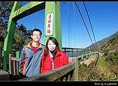 2009-1/10~1/11 南投賞梅之旅:DSC_4529.jpg