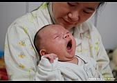 2008-2-29 阿泰的小朋友:DSC_7721.jpg