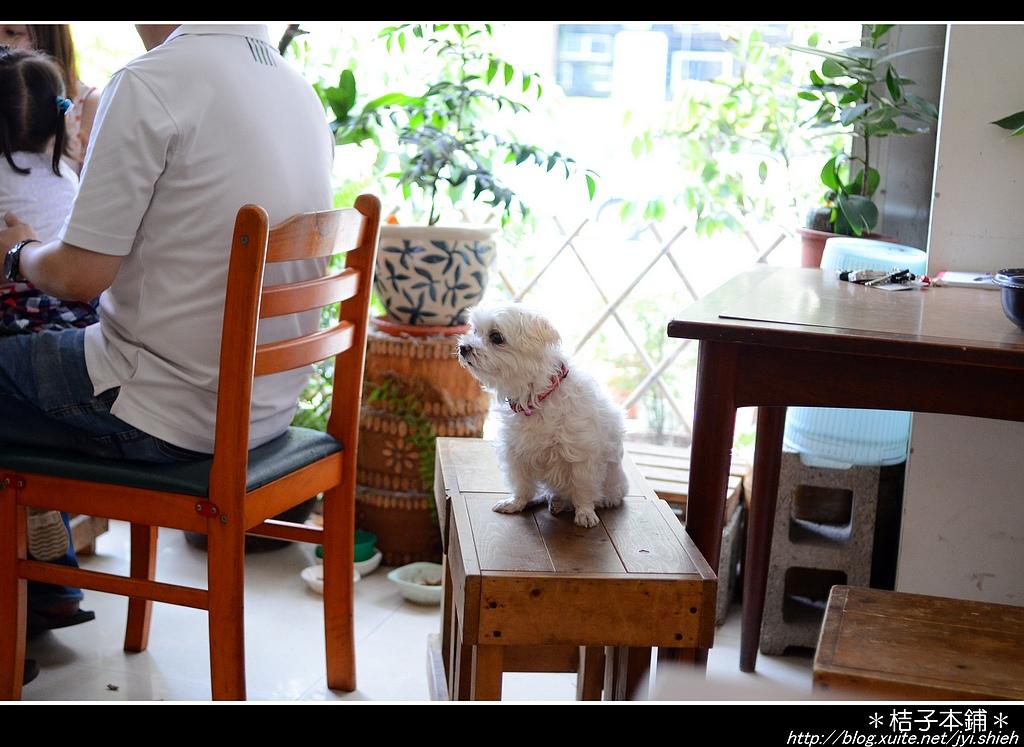 2012-6-9 好難吃牛肉麵:DSC_6485.jpg