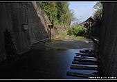2008-2-15 功維敘隧道:DSC_7501.jpg