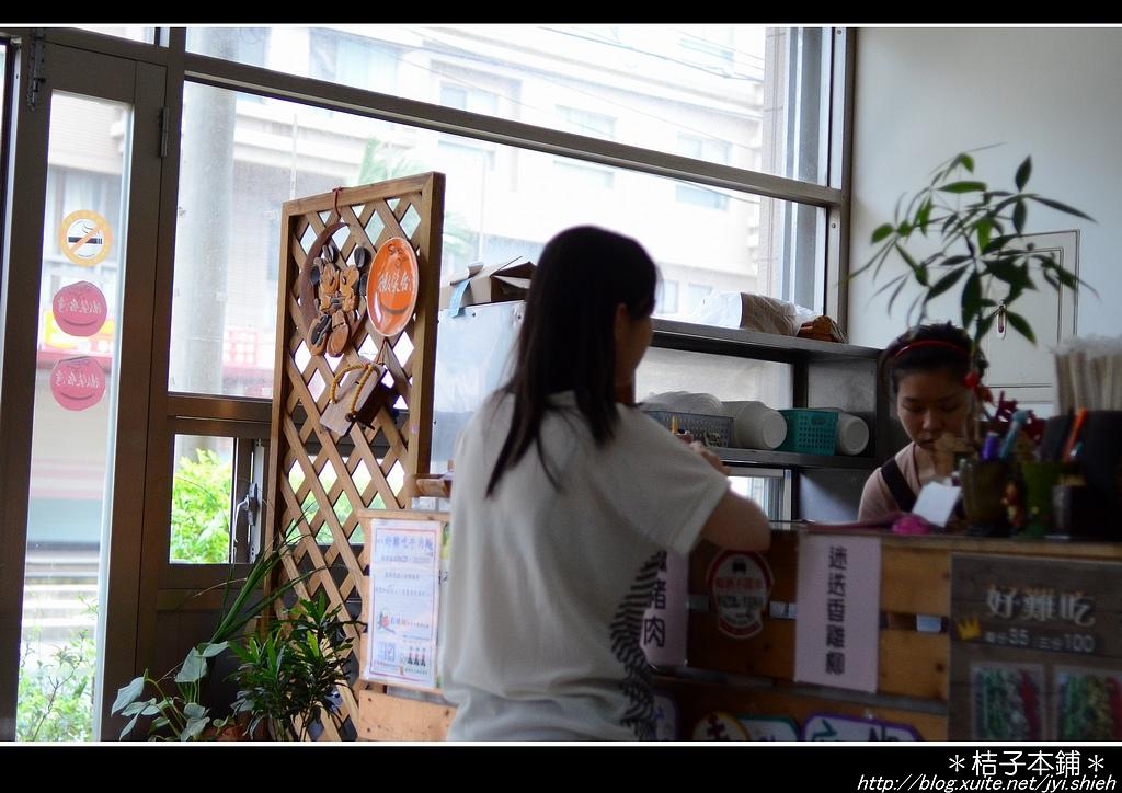 2012-6-9 好難吃牛肉麵:DSC_6487.jpg