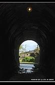2008-2-15 功維敘隧道:DSC_7508.jpg