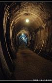 2008-2-15 功維敘隧道:DSC_7518.jpg