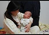 2008-2-29 阿泰的小朋友:DSC_7704.jpg