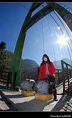 2009-1/10~1/11 南投賞梅之旅:DSC_4541.jpg