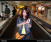 2008-10/29~11/1 菲律賓長灘島-DAY 1:IMGP5650.jpg