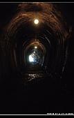 2008-2-15 功維敘隧道:DSC_7529.jpg