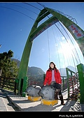 2009-1/10~1/11 南投賞梅之旅:DSC_4542.jpg