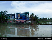 2008-10/29~11/1 菲律賓長灘島-DAY 1:IMGP5674.jpg