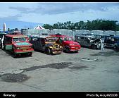 2008-10/29~11/1 菲律賓長灘島-DAY 1:IMGP5680.jpg